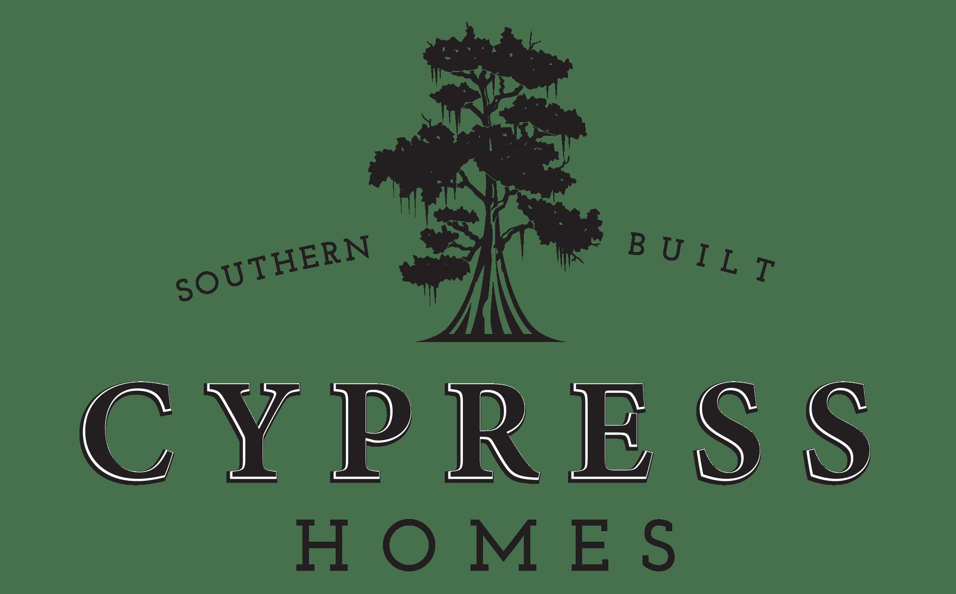 41739563_Cypress-Homes_FINAL
